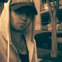 mattycoops85's photo