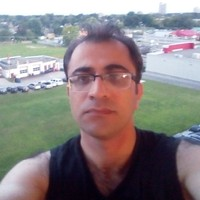 saeid83's photo