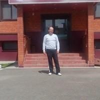 sergiu4u's photo
