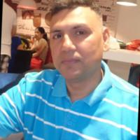 MalikUK's photo