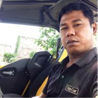 bangboo's photo