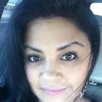 Carmela's photo