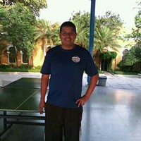 Josue1985's photo