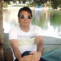 Mrezai's photo