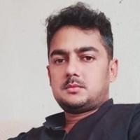 vkbjay's photo