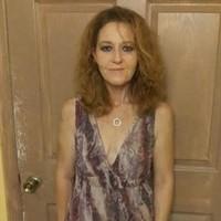 Karen1976's photo