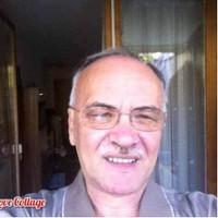 seyfo 's photo