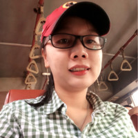 thuhanglee's photo