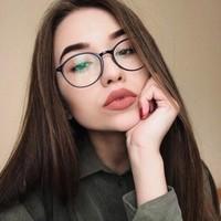 Lia's photo
