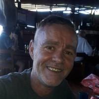 Izak's photo