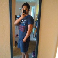 Jaykevin's photo