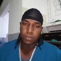 Negro08090's photo