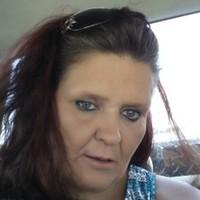 Tawnya's photo