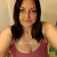 Cheryl Dull57's photo