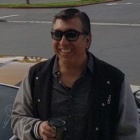 Oray's photo