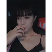 SherryY's photo