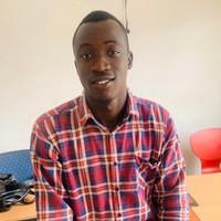 Ibrahim dezzy's photo