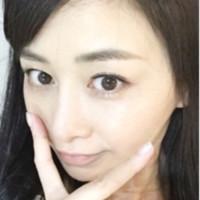 haruka29's photo