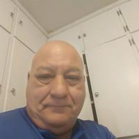 Joe hernandez's photo