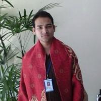jonysharkar's photo