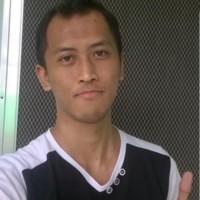 Jamespampanga26's photo
