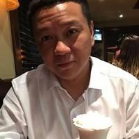 petercheng's photo