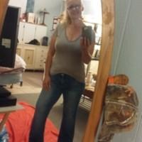 nyny5571's photo