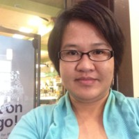2mingle3's photo