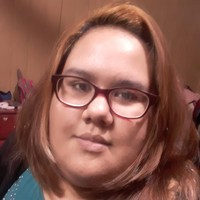 Lizett 's photo