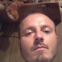 hotboy8754's photo