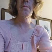 Rob pink's photo