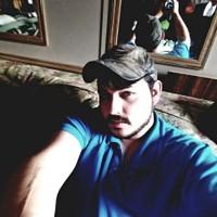 James l's photo