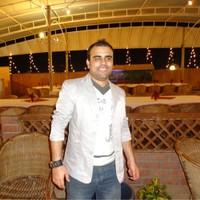 Aftab 's photo