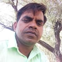 vijaypaldubey's photo