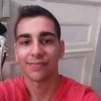 HarryDias's photo
