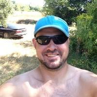 Garrett3086's photo