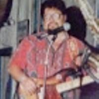 Nativesinger's photo