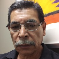 Raul Ramirez's photo