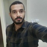 hussam Ahmed 's photo
