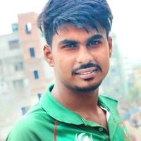 sabuj dhali's photo