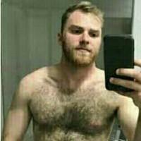 gay dating sites albuquerque