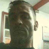 007chadski's photo