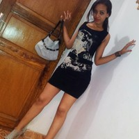 Veronique's photo