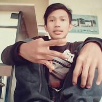 Ridhwan1206's photo