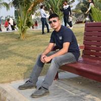 Prakash Xtri's photo