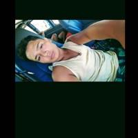 ayejay's photo