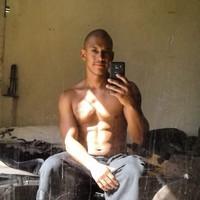 Abel's photo