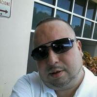 Victor Rosario's photo