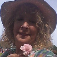 ElizabethCD's photo