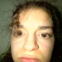 mariyah2's photo